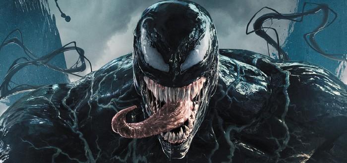 СМИ: Sony предложила Disney новые условия для сделки по Человеку-пауку