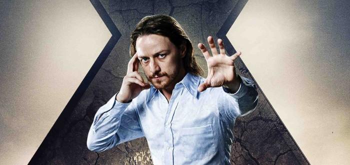 """Слух: Marvel Studios подумывает сделать """"цветными"""" Профессора Икс и Магнето в перезапуске """"Людей Икс"""""""