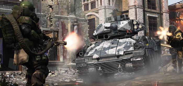 Бета Call of Duty: Modern Warfare намекает на лутбоксы в полной версии игры