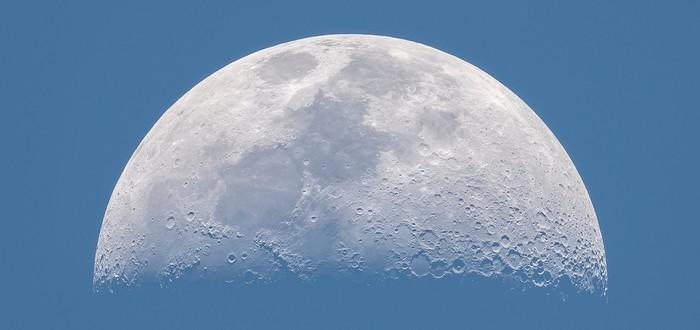Лучшие астрономические фотографии 2019 года
