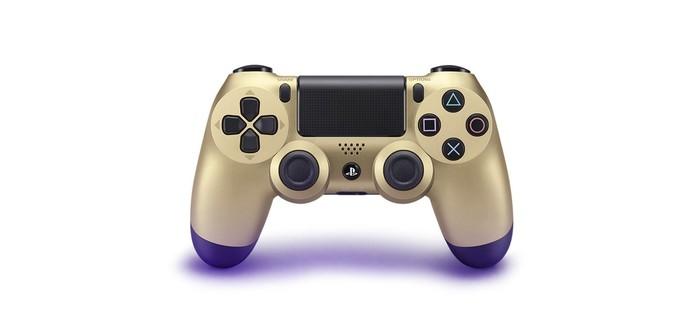 Продажи PS4 в США перевалили за 30 миллионов консолей