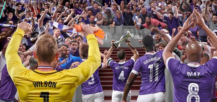Физическое издание Football Manager 2020 получит экологически дружелюбную упаковку