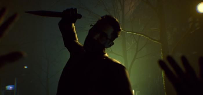 Разработчики Vampire: The Masquerade – Bloodlines 2 представили третью фракцию — Баронов