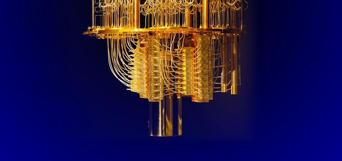Google утверждает, что первой в мире достигла квантового превосходства