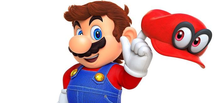 Nintendo исполнилось 130 лет — начало истории и цифры продаж
