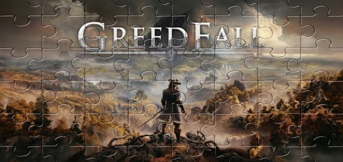 Обзор от Одина: GreedFall это Dragon Age c красивой задницей.