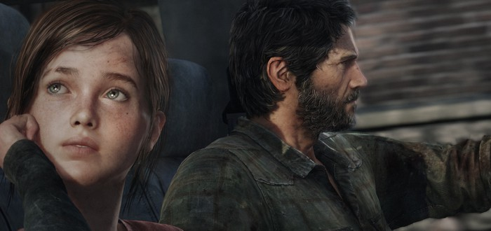 The Last of Us Remastered и MLB The Show 19 раздадут в PS Plus в октябре