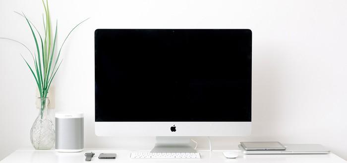 """Обновление Chrome стало причиной """"смерти"""" десятков компьютеров Mac"""