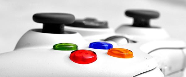 Bloomberg: Xbox 720 – железо от AMD, без поддержки Xbox 360