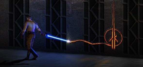 Star Wars: Obsidian намерены создать новую игру для Disney