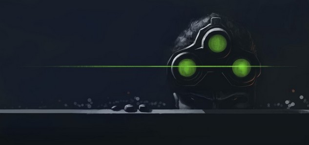 Ubisoft первая откроет E3 2013