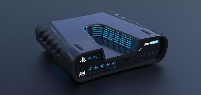 СМИ: PS5 и Xbox Scarlett будут включать камеры и упор на стримеров