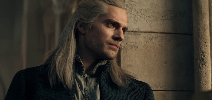 """Актер попросил прекратить сравнения """"Ведьмака"""" от Netflix с """"Игрой престолов"""""""