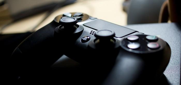 Sony отказалась от поддержки Фейсбука на PS4