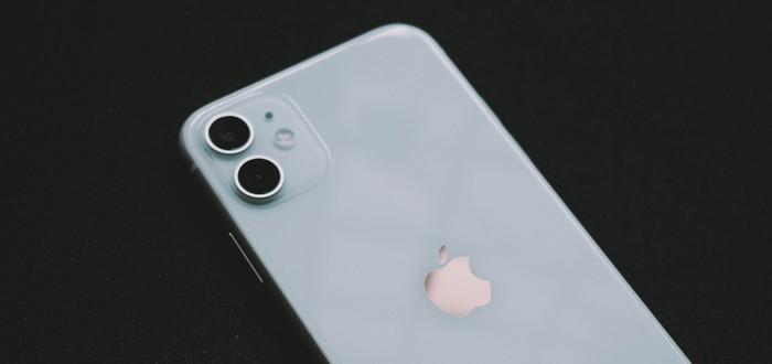 Исследование: Лишь 18% владельцев iPhone готовы купить новую модель смартфона
