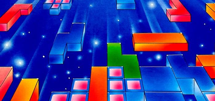 """В американской """"Своей игре"""" задали вопрос про Tetris с фейковой информацией про названия блоков"""