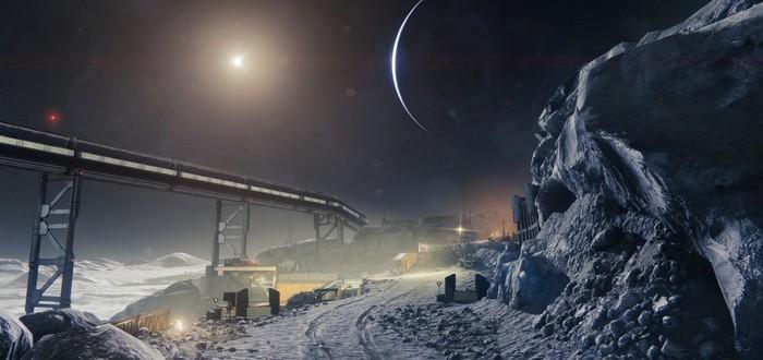 Гайд Destiny 2: Shadowkeep — лучшее оружие