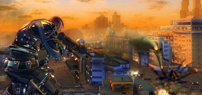 """Создатели Crackdown 2 ищут сотрудников для работы над """"грядущими проектами"""" Rockstar Games"""