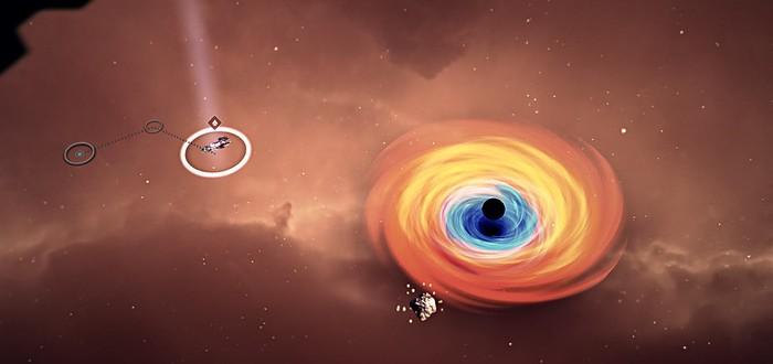 Выход космической 4X-стратегии Pax Nova отложен до начала 2020 года