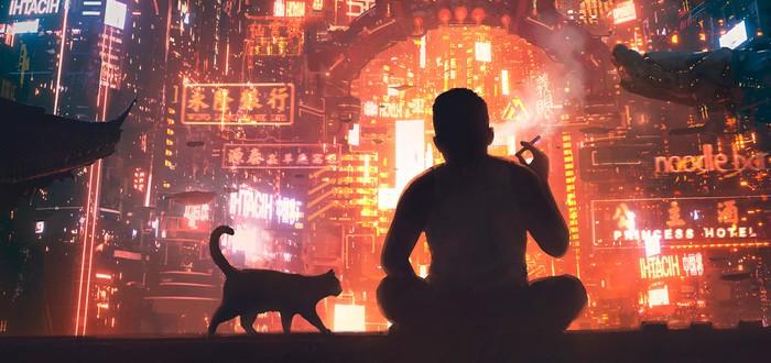 Tencent начнет встраивать рекламу напрямую в сериалы и фильмы с помощью ИИ