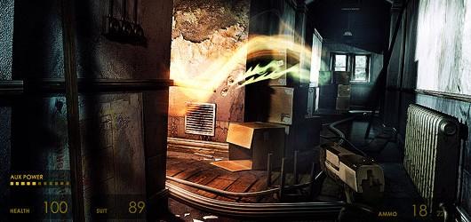 Valve покажет Source Engine 2 на E3?