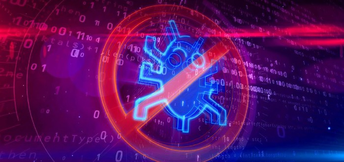 Лаборатория тестирования антивирусного ПО высоко оценила Windows Defender