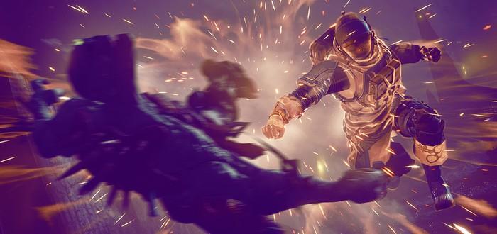 Некоторые игроки все еще не могут перенести учетную запись Destiny 2 в Steam