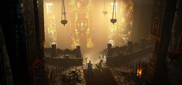 В Steam стартовали бесплатные выходные в трех мультиплеерных играх