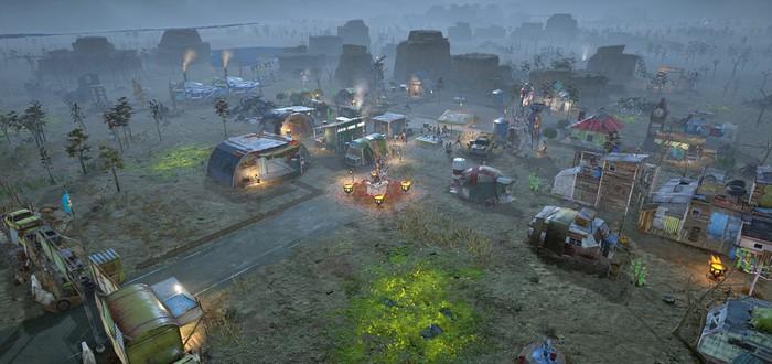 Paradox не выбирает сторон — продолжит сотрудничать со Steam и EGS