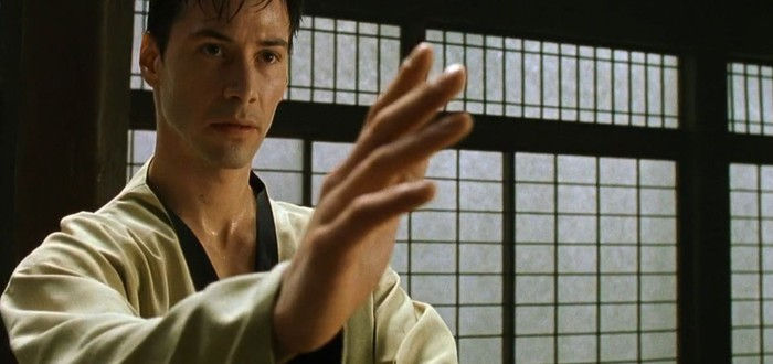 Эд Бун хотел бы видеть Нео и Джона Уика в Mortal Kombat 11