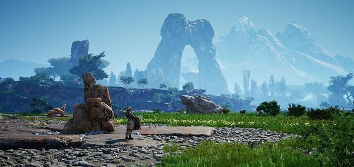 Разработчик Satisfactory: Epic Games делает жизнь инди-студий проще