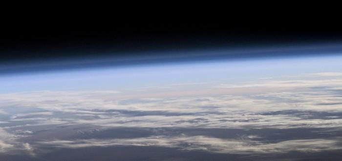 В 2019 зафиксирована самая маленькая озоновая дыра, но человечество к этому непричастно