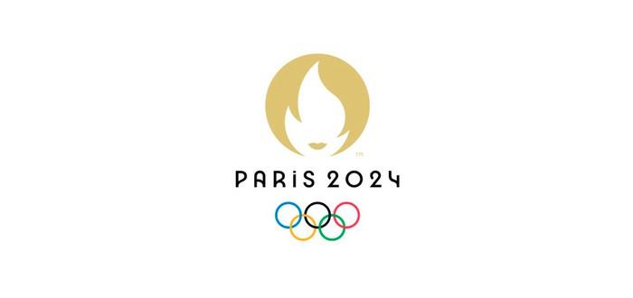 Олимпийский огонь или реклама Tinder? Логотип Олимпиады 2024 года встретили неоднозначно