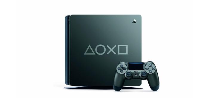 Sony зарегистрировала товарные знаки PS6, PS7, PS8, PS9 и PS10