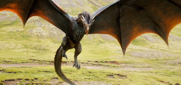 "HBO анонсировала ""Дом Дракона"" — приквел ""Игры Престолов"" про дом Таргариенов"