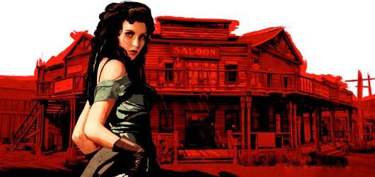 Rockstar: PC версия Red Dead Redemption пока не планируется