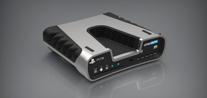 Sony: Разработка тайтлов для PS5 идет по плану, ждите увлекательные игры