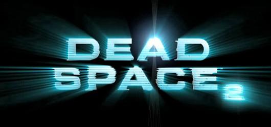 Первое геймплейное видео Dead Space 2