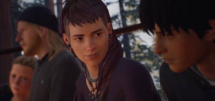 Разработчики Life is Strange 2 рассказали о системе последствий в игре