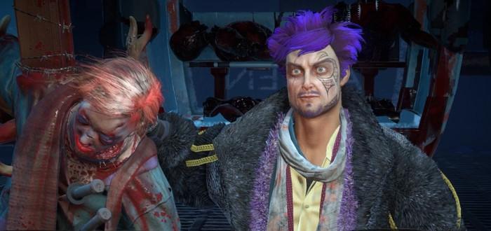 Почти час геймплея и первые впечатления журналистов от альфы Wasteland 3