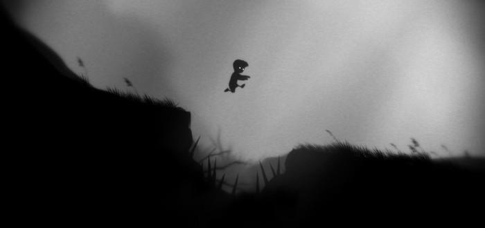 Продюсер Inside и Limbo: 4К-гейминг не нужен