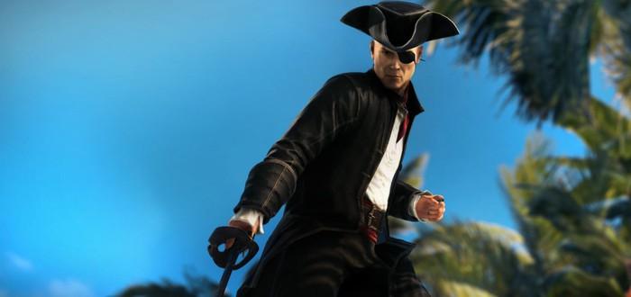 Hitman 2 празднует годовщину, следующая часть уже в разработке