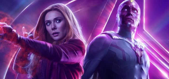 Кевин Файги: Marvel-сериалы в Disney+ будут важны для полного понимания новых фильмов MCU