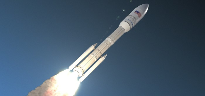 Канадский стартап хочет превратить космический мусор в орбитальные отели