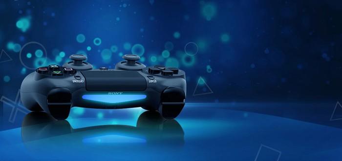 В октябре PlayStation потратила на рекламу больше других игровых компаний