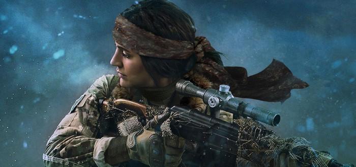 CI Games: В сфере игр за полную цену нужны огромные бюджеты