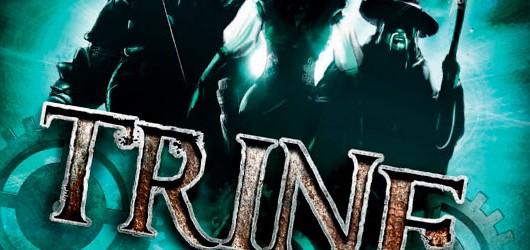 Trine 2 выйдет на PC