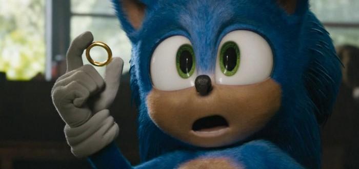 Редизайн Соника получился удачным, потому что к этому приложил руку режиссер Sonic Mania