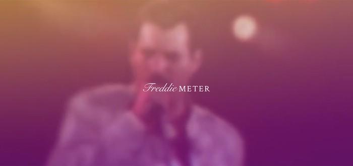 ИИ Google определяет, насколько ваш голос похож на голос Фредди Меркьюри