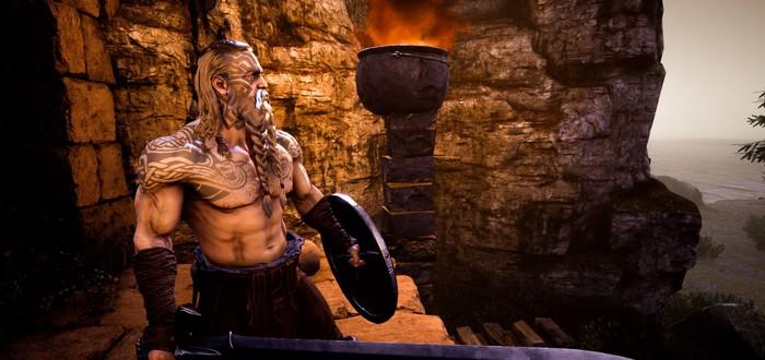 Издатель Rune 2 продолжит поддержку тайтла, несмотря на закрытие студии Human Head